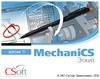 Как выглядит MechaniCS Эскиз 11