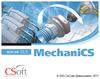 MechaniCS 12: новые возможности проектирования в машиностроении и нефтегазовой промышленности