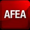 Как выглядит AFEA 2014