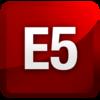 Как выглядит EASY5 2013