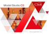 Серия вебинаров по информационному моделированию промышленных объектов в Model Studio CS