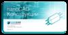 Выход новой версии программного комплекса nanoCAD Конструкции 5.х