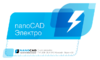 База данных оборудования компании EKF для nanoCAD Электро
