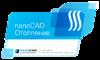 Выход версии 6.0 программы nanoCAD Отопление
