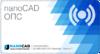 Как выглядит nanoCAD ОПС 7.0
