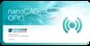 Как выглядит nanoCAD ОПС 8.0