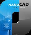 nanoCAD ОПС - автоматизированное проектирование пожарной сигнализации