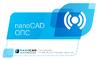 Как выглядит nanoCAD ОПС 6.1