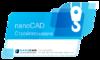 Как выглядит nanoCAD СПДС Стройплощадка 4.4