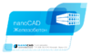Как выглядит nanoCAD СПДС Железобетон 2.4