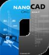 nanoCAD СКС - автоматизированное проектирование структурированных кабельных систем