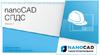 Выход обновления nanoCAD СПДС 5.4 на платформе nanoCAD Plus 6.0