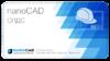 Вышла шестая версия nanoCAD СПДС