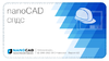 nanoCAD СПДС в каждую организацию