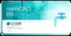 Вышла версия 8.0 программы nanoCAD ВК