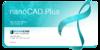 РАСШИРЯЯ ГРАНИЦЫ: nanoCAD Plus от 5 000 рублей в год