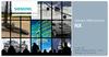 Новая версия системы NX 10 от компании Siemens повышает гибкость конструирования и обеспечивает трехкратный рост производительности