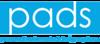 PADS. Уникальные возможности для проектирования печатных плат. «Эскизный маршрутизатор»