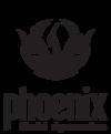 Как выглядит Phoenix FD