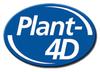 Как выглядит PLANT-4D Rome