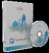 Как выглядит PlanTracer Pro 7