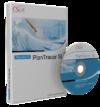 Купи 5 лицензий PlanTracer SL и получи скидку 30%