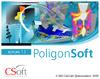 Компания CSoft сообщает о выходе новой версии СКМ ЛП «ПолигонСофт»