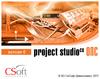 Как выглядит Project StudioCS ОПС 6.0