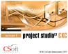 Как выглядит Project StudioCS СКС 6.0