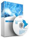 5х5: пять сетевых версий RasterDesk Pro 10 или Spotlight Pro 10 со скидкой 50%!