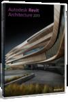 Autodesk Revit 2013 - единая среда работы для архитекторов, конструкторов и проектировщиков