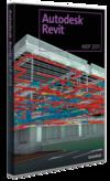 Проектирование инженерных систем в Autodesk Revit MEP 2011