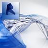 Как выглядит Autodesk Revit MEP