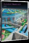 Сквозное проектирование в Autodesk Revit MEP 2013