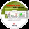 Как выглядит ONEPLAN RPLS-DB Link
