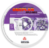 Как выглядит ONEPLAN RPLS-DB NEO
