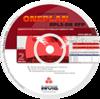 Как выглядит ONEPLAN RPLS-DB RFP
