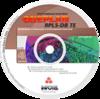 Как выглядит ONEPLAN RPLS-DB TE