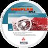 Как выглядит ONEPLAN RPLS-xml