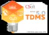Как выглядит TDMS