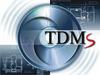 TDMS 4.0: новая версия и новые возможности