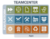 Как выглядит Teamcenter 11
