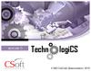 Пакет дополнений и исправлений для TechnologiCS 5.7.0.0 (10959)