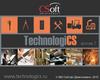 Как выглядит TechnologiCS 7.1