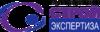 ЗАО «СиСофт» объявляет о начале поставок программного обеспечения разработки ООО ПСП «Стройэкспертиза» (г. Тула)