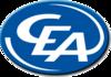Как выглядит CEA Technology