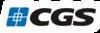 Заключение договора о партнерстве между компаниями «СиСофт» и CGS plus d.o.o.