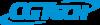 CSoft занимает первое место по продажам ПО VERICUT среди всех компаний, работающих на рынках Европы, стран Балтии и Ближнего Востока
