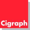 Как выглядит Cigraph