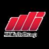 Как выглядит MiTech Group